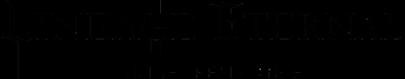 Lineage Eternal - русскоязычный фансайт