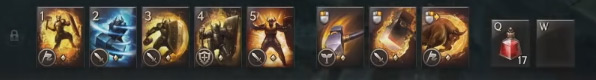 knight-panel-new