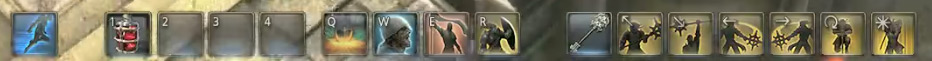 panel-warrior-1