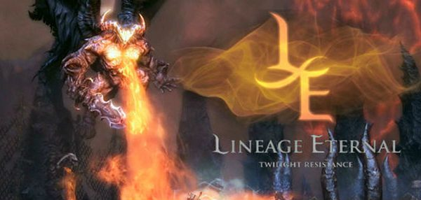 lineage-eternal_news001