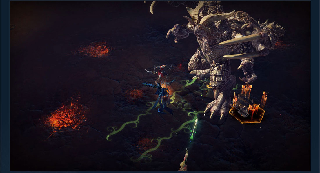 lineage_eternal_epic-dungeon