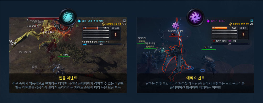 lineage_eternal_events2