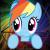Рисунок профиля (Gennady660)