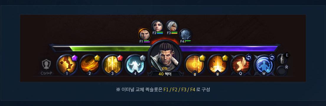 lineage_eternal_eternal-team-ui