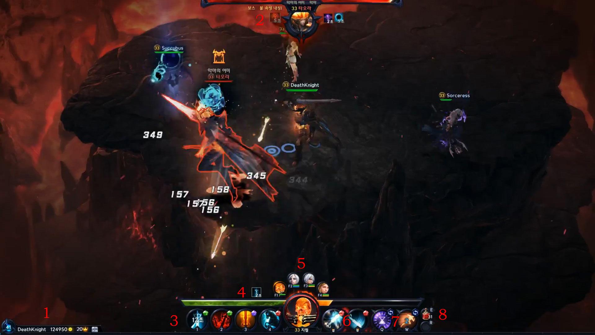 eternal-team-preview3-nums